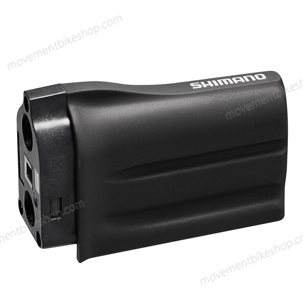 Shimano On Sale - Battery Di2 SMBTR1A rechargeable ♠ At a Discount - Shimano On Sale Battery Di2 SMBTR1A rechargeable ♠ At a Discount-01-0