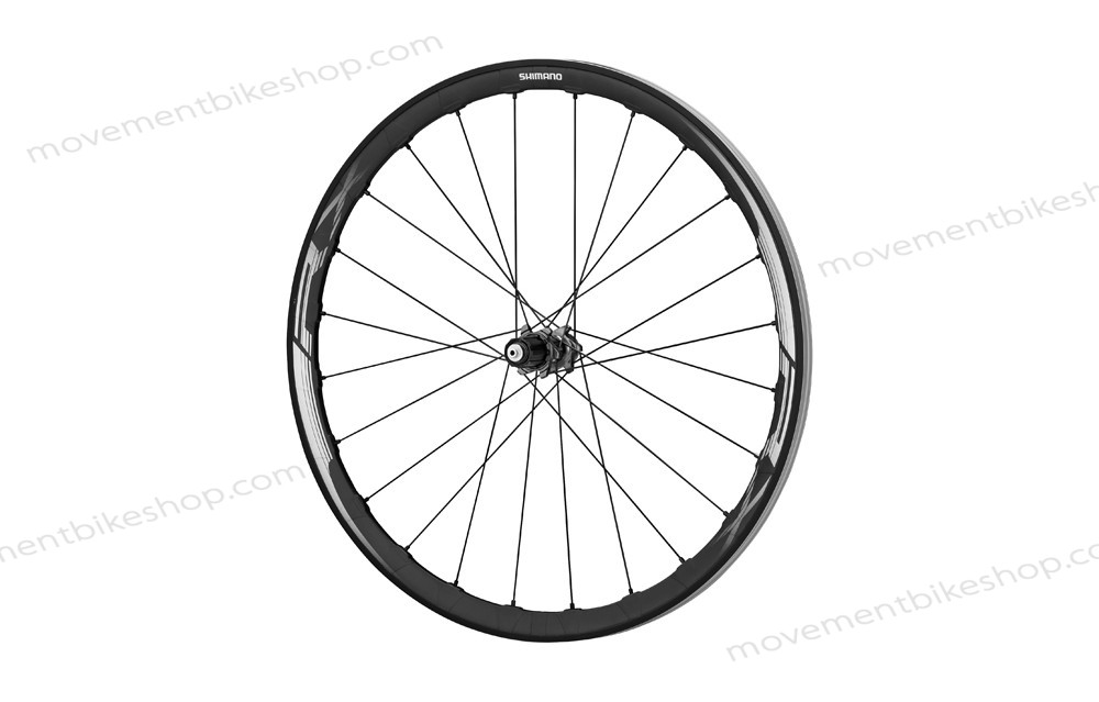 Shimano On Sale - RX830 Road Disc Rear Wheel With The Best Price ✔ ✔ - Shimano On Sale RX830 Road Disc Rear Wheel With The Best Price ✔ ✔-01-1