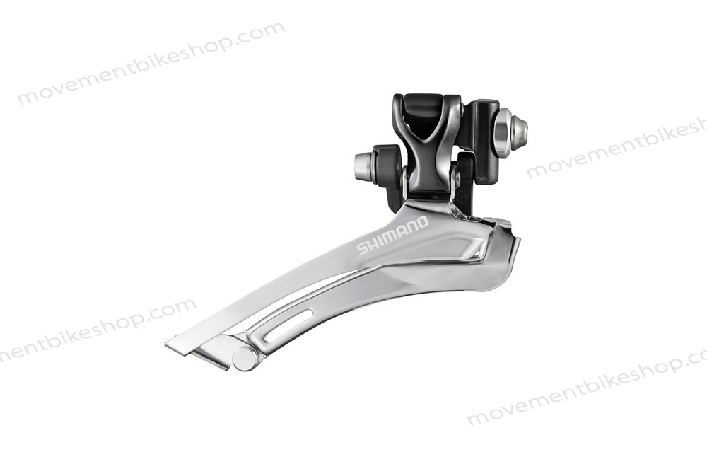 Shimano On Sale - Ultegra CX70 2x10sp Front Derailleur - Braze On Top Pull ⊦ ⊦ With Low Price - Shimano On Sale Ultegra CX70 2x10sp Front Derailleur Braze On Top Pull ⊦ ⊦ With Low Price-01-0