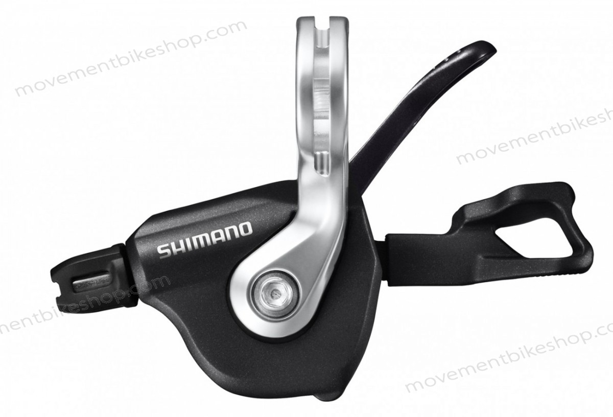 Shimano On Sale - SLX M7000 2 Speed Trigger Left Shifter ✔ ✔ With Reduced Price - Shimano On Sale SLX M7000 2 Speed Trigger Left Shifter ✔ ✔ With Reduced Price-01-0