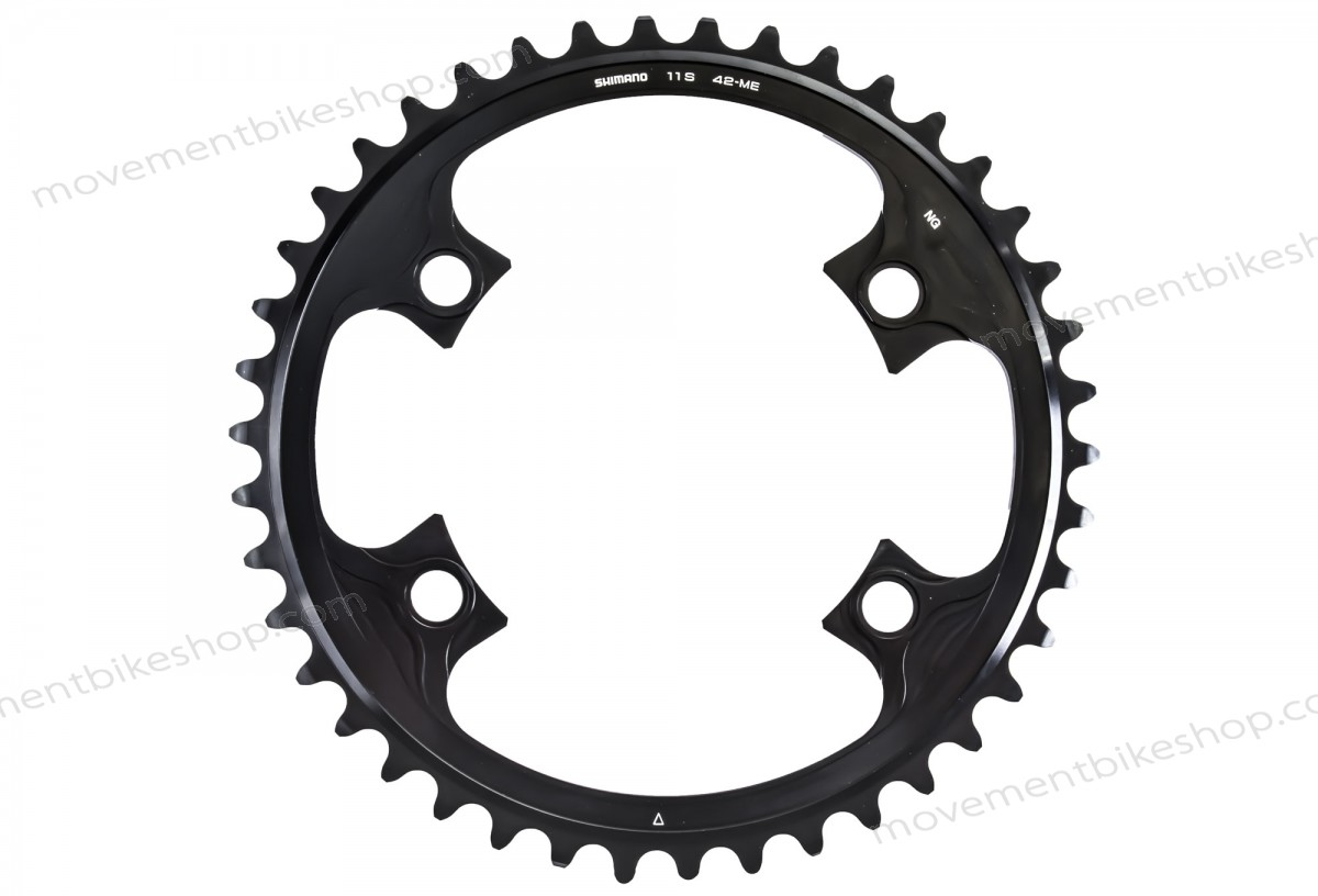 Shimano On Sale - Dura Ace FC-9000 Inner Chainring 11s With Low Price ⊦ ⊦ - Shimano On Sale Dura Ace FC-9000 Inner Chainring 11s With Low Price ⊦ ⊦-01-1