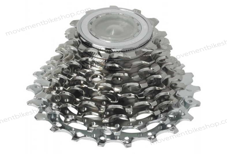 Shimano On Sale - CS-6500 9 Speed Cassette ✔ With Quick Expedition - Shimano On Sale CS-6500 9 Speed Cassette ✔ With Quick Expedition-01-1
