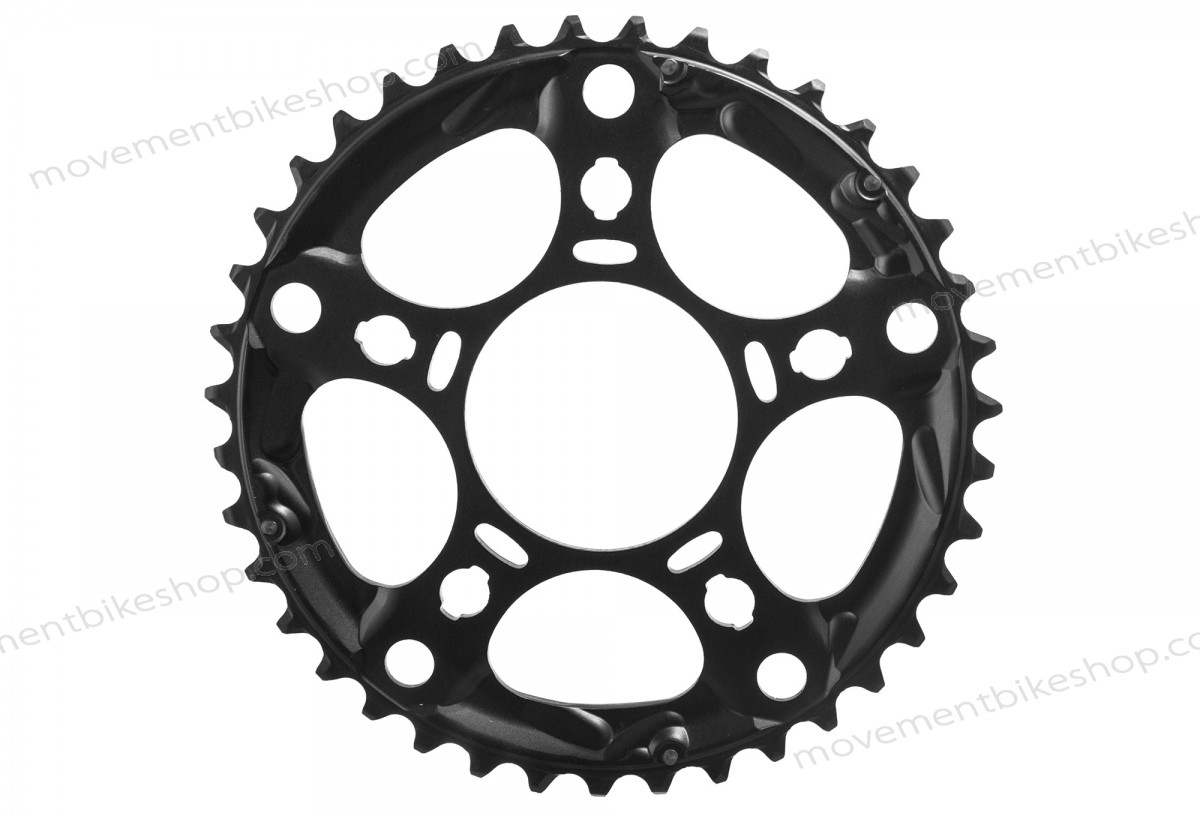 Shimano On Sale - ULTEGRA FC-6703 Chainring Triple 39T 10S Grey At a Discount ⊦ - Shimano On Sale ULTEGRA FC-6703 Chainring Triple 39T 10S Grey At a Discount ⊦-01-1