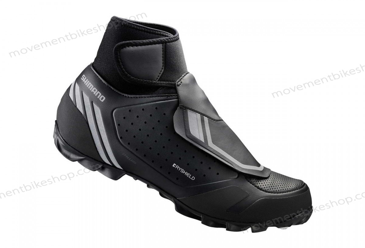 Shimano On Sale - MW500 MTB Shoes Noir 2018 With Discount Prices ♠ ♠ - Shimano On Sale MW500 MTB Shoes Noir 2018 With Discount Prices ♠ ♠-01-0