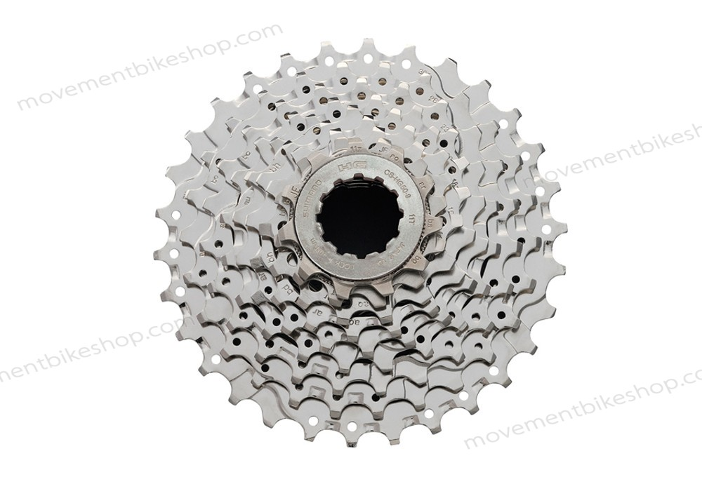 Shimano On Sale - CS-HG50 9 Speed Cassette At Discount Prices ⊦ ⊦ ⊦ - Shimano On Sale CS-HG50 9 Speed Cassette At Discount Prices ⊦ ⊦ ⊦-01-0