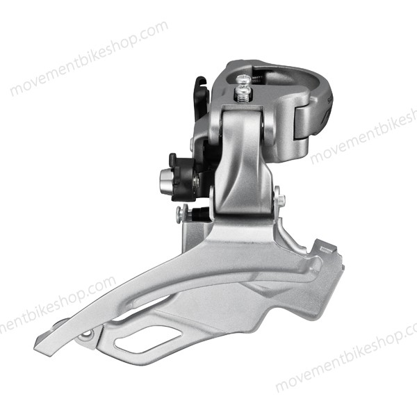 Shimano On Sale - Alivio Trekking T4000 3x9sp Front Derailleur - Down Swing Dual Pull At Half-Price ★ ★ ★ - Shimano On Sale Alivio Trekking T4000 3x9sp Front Derailleur Down Swing Dual Pull At Half-Price ★ ★ ★-31