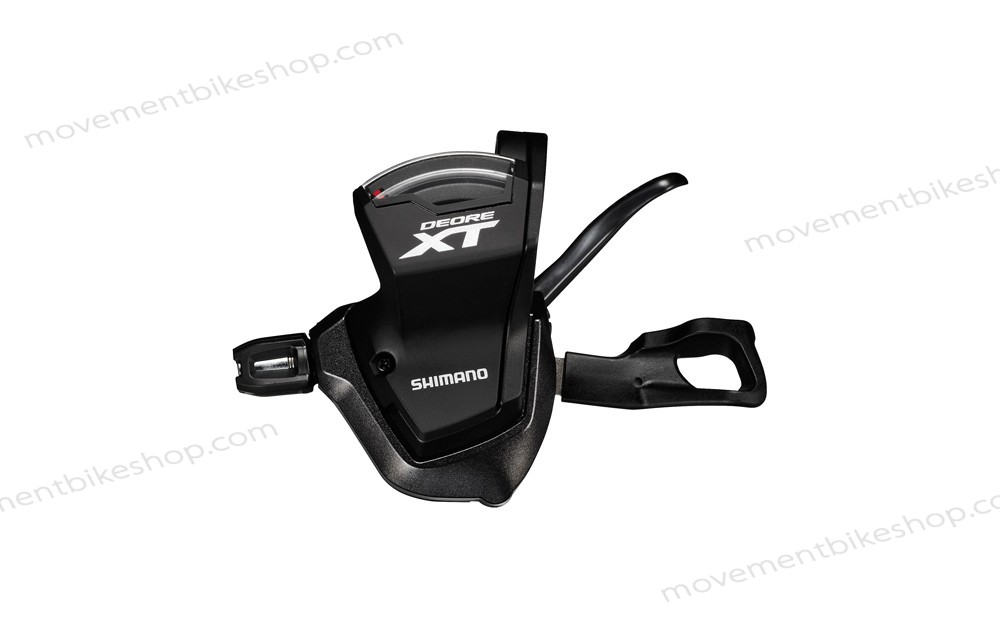 Shimano On Sale - XT M8000 11 Speed Trigger Shifter - Front Clamp Price At a Discount 42% ✔ ✔ ✔ - Shimano On Sale XT M8000 11 Speed Trigger Shifter Front Clamp Price At a Discount 42% ✔ ✔ ✔-31