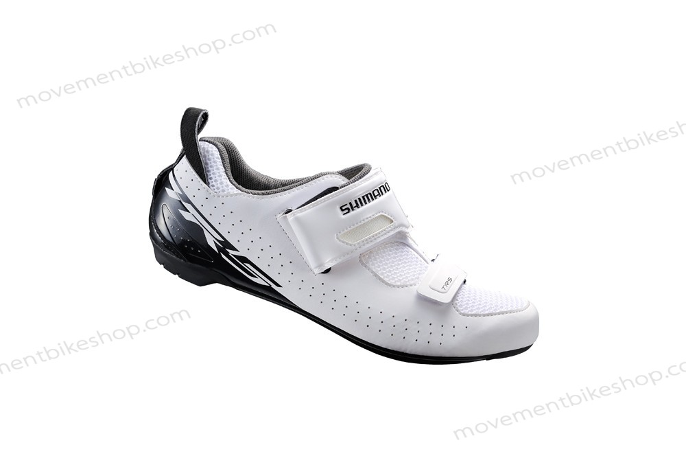 Shimano On Sale - TR500 Triathlon Shoes Blanc 2017 ⊦ ⊦ At a Discount - Shimano On Sale TR500 Triathlon Shoes Blanc 2017 ⊦ ⊦ At a Discount-31