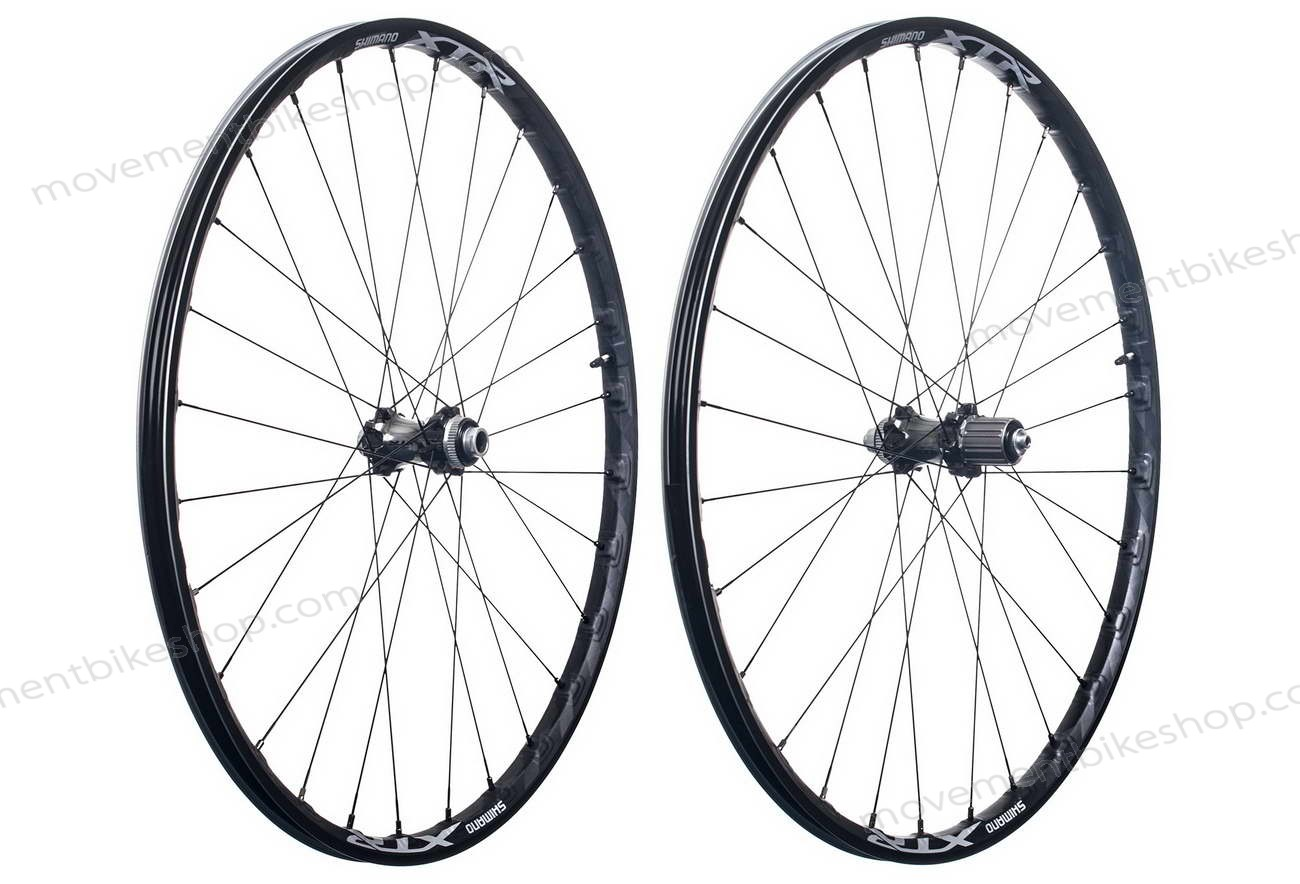 Shimano On Sale - XTR WH-M9000 29'' MTB Wheelset | Shimano On Sale -/Sram | Centerlock Black ✔ ✔ ✔ Sell At a Discount - Shimano On Sale XTR WH-M9000 29'' MTB Wheelset | Shimano On Sale-/Sram | Centerlock Black ✔ ✔ ✔ Sell At a Discount-31