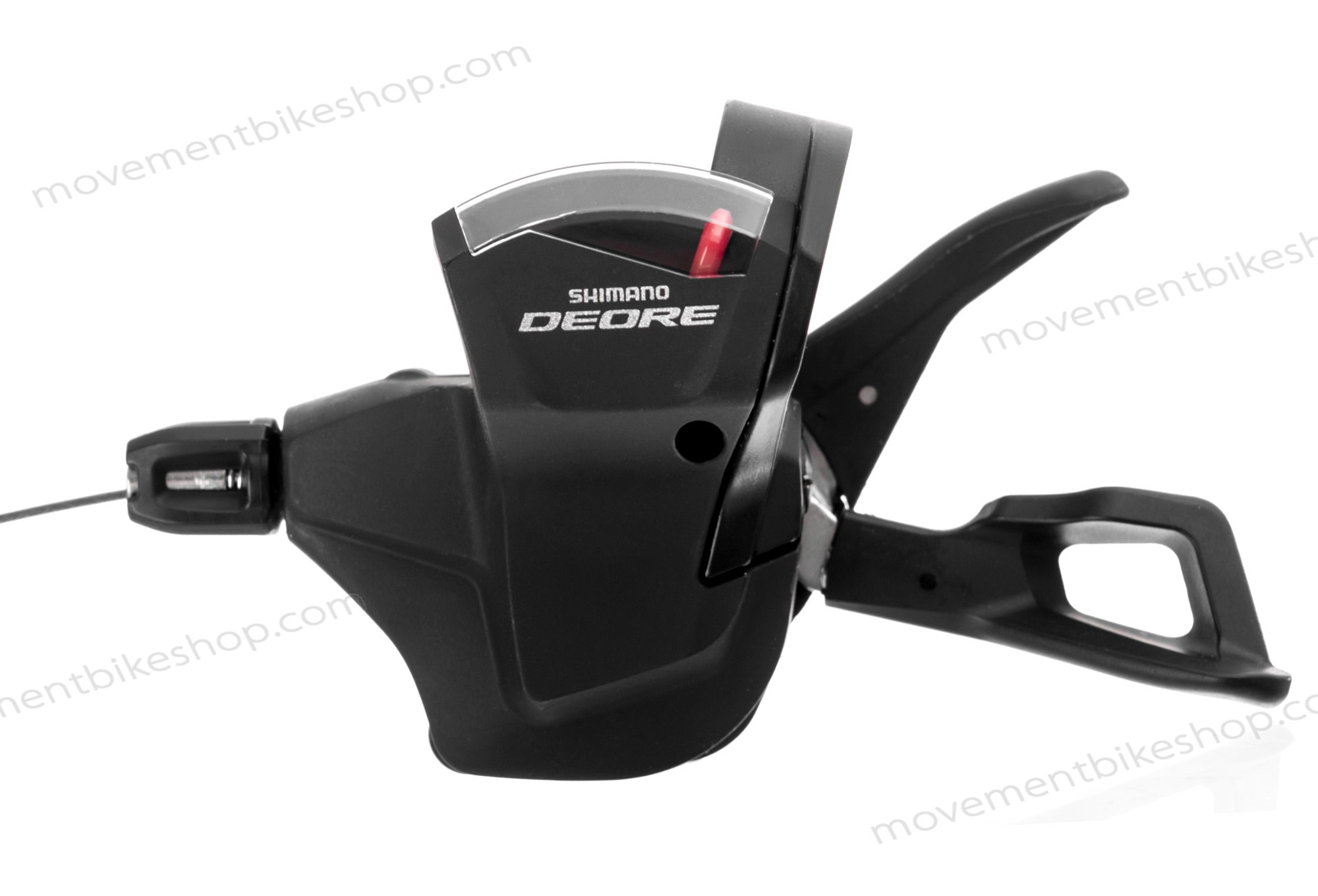 Shimano On Sale - Deore SL-M6000-R 3x10 Speed Left Trigger Shifter Clamp Fixation ★ ★ ★ With Low Price - Shimano On Sale Deore SL-M6000-R 3x10 Speed Left Trigger Shifter Clamp Fixation ★ ★ ★ With Low Price-31