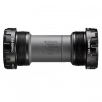 Shimano On Sale Ultegra 6800 Italian Bottom Bracket Black ♠ ♠ With Discount 47%-20