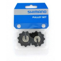 Shimano On Sale Rollers 105 10 Speed ⊦ ⊦ With Unbeatable Price-20