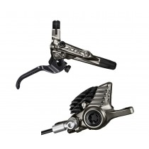 Shimano On Sale XTR M9020 Trail Disc Brake Front Left Hand Lever Price At a Discount 44% ⊦ ⊦-20