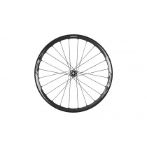Shimano On Sale RX830 Road Disc Front Wheel At Unbeatable Price ✔ ✔-20