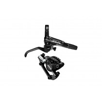 Shimano On Sale SLX M7000 Disc Brake Rear I-Spec 2 With Quick Delivery ♠ ♠ ♠-20