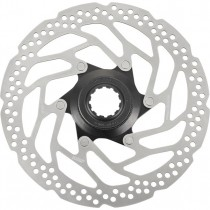 Shimano On Sale SM-RT30 Centre Lock Disc Rotor On Sale ⊦ ⊦-20