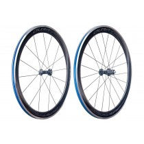 Wheelset Shimano On Sale Dura-Ace WH-R9100-C60-CL ♠ ♠ 43% Discount Off-20