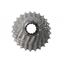 Shimano On Sale CS-6800 11 Speed Cassette ⊦ ⊦ ⊦ With a Good Price-20