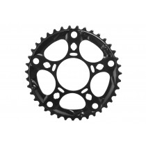 Shimano On Sale ULTEGRA FC-6703 Chainring Triple 39T 10S Grey At a Discount ⊦-20