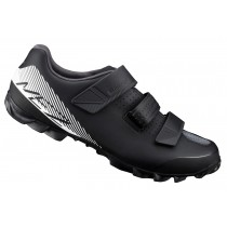 Shimano On Sale Mountain Enduro ME3 MTB Shoes Noir / Blanc 2018 With Quick Expedition ⊦ ⊦-20