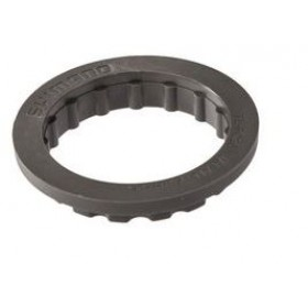 Shimano On Sale - Wrench Adaptor TL-FC25 BBR60 With a Good Price ⊦ ⊦ ⊦