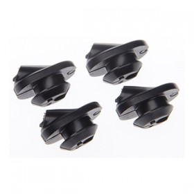 Shimano On Sale - Shutters 6mm for Cables Di2 Four pieces Package SMGM01 ✔ ✔ With Reduced Price