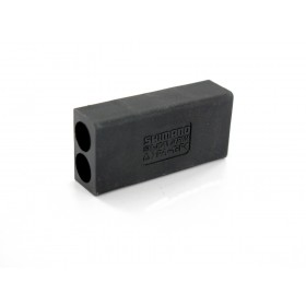Shimano On Sale - Connector Box Di2 EW-SD50 SMJC41 Price At a Discount ♠ ♠ ♠