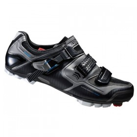 Shimano On Sale - XC61 Cycling Shoes Noir 2014 ✔ ✔ With Nice Price