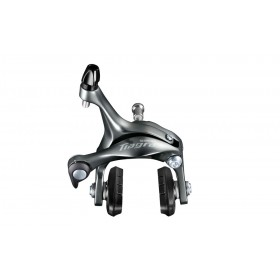 Shimano On Sale - Tiagra 4700 Road Brake Caliper - Front Grey At Low Price ⊦ ⊦