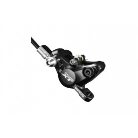 Shimano On Sale - BR-M8000 Deore XT Caliper Metal Black On Sale ♠