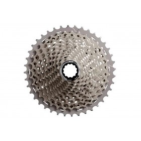 Shimano On Sale - CS-M8000 11 Speed Cassette ⊦ At Discount Prices