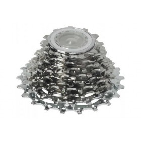 Shimano On Sale - CS-6500 9 Speed Cassette ✔ With Quick Expedition