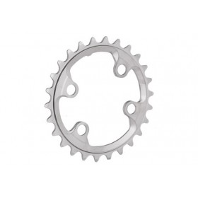 Shimano On Sale - XTR M9000 11 Speed Single Chainring 34t With The Best Price ⊦