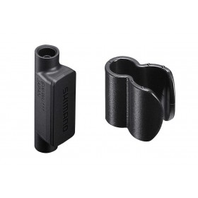 Shimano On Sale - Connector Box Di2 EW-WU111 ⊦ ⊦ With Reduced Price