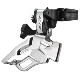 Shimano On Sale - XTR M981 3x10sp Conventional Front Derailleur ⊦ ⊦ ⊦ At a Discount Of