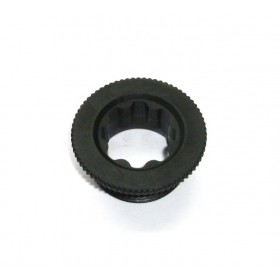 Shimano On Sale - Screw for Shimano On Sale - Hollowtech Black With Lower Price ⊦