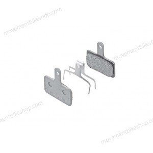 Shimano On Sale - M05 Resin Brake Pads At Discount Prices ★ - Shimano On Sale M05 Resin Brake Pads At Discount Prices ★-01-1