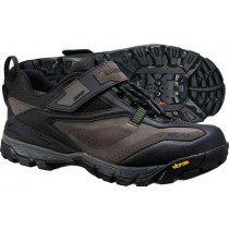 Shimano On Sale SH-MT71 MTB SPD shoes With Quick Delivery ✔ ✔ ✔-20