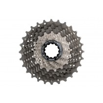 Shimano On Sale CS-R9100 11 Speed Cassette Quick Delivery ★-20