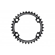 Shimano On Sale Dura-Ace FC-R9100 Inner Chainring 11s Black ★ Price At a Discount-20
