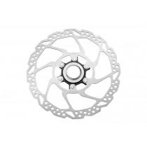 Shimano On Sale SM-RT54 CenterLock Rotor Black Of Good Quality ✔ ✔ ✔-20