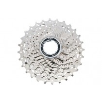 Shimano On Sale CS-5700 10 Speed Cassette ★ At Low Price-20