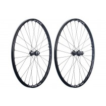 Shimano On Sale XTR WH-M9000 29'' MTB Wheelset | Shimano On Sale-/Sram | Centerlock Black ✔ ✔ ✔ Sell At a Discount-20