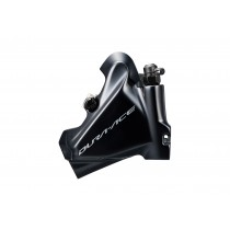 Shimano On Sale Dura-Ace BR-R9170 Rear Brake Caliper Resin Flat Mount At Unbeatable Price ♠ ♠-20