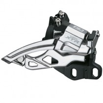 Front derailleur Shimano On Sale XTR M985-E6 2x10v Type E 40/44 Dts Draw Up / Down Price At a Discount 41% ✔ ✔ ✔-20