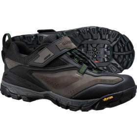 Shimano On Sale - SH-MT71 MTB SPD shoes With Quick Delivery ✔ ✔ ✔