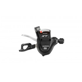 Shimano On Sale - XT M780 10 Speed Rear Shifter ★ ★ With Reliable Quality