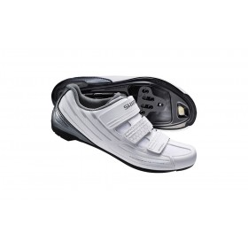 Shimano On Sale - RP2 Road Shoes Blanc 2016 At a Discount ✔ ✔