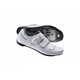 Shimano On Sale - RP 5 Road Shoes Blanc 2016 ♠ ♠ At Lower Price