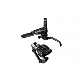Shimano On Sale - SLX M7000 Front Disc Brake (Without disc) Metal pads I-spec 2 ✔ ✔ ✔ Best Price Guaranteed